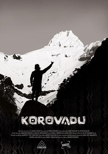 Korovadu