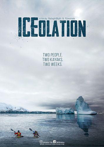 ICEolation