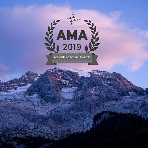 Adventure Movie Awards 2019
