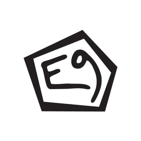 e9 climbing
