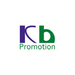 Kb Promotion