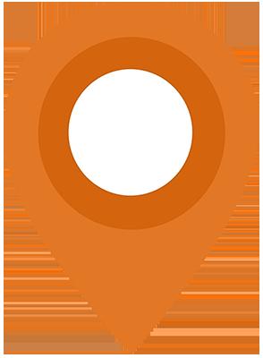 marker mappa