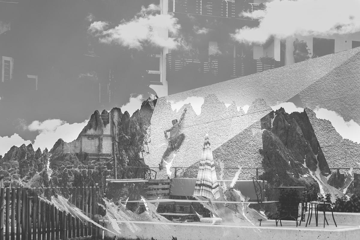 3 cime street boulder 30 06 2018 #b0cad - 00