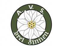 AVS Drei Zinnen