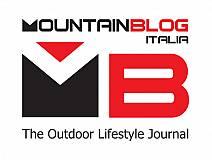 MountainBlog