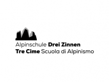 Alpinschule Drei Zinnen