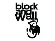 Block & Wall