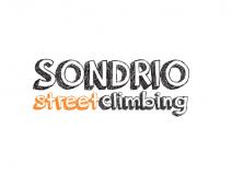 SondrioStreetClimbing