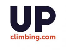 UP Climbing