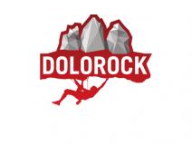 DoloRock