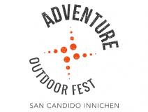 Adventure Outdoor Fest