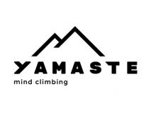 Yamaste