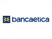 BancaEtica