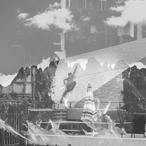 3 cime street boulder 30 06 2018