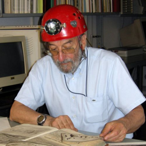 PAOLO FORTI 2