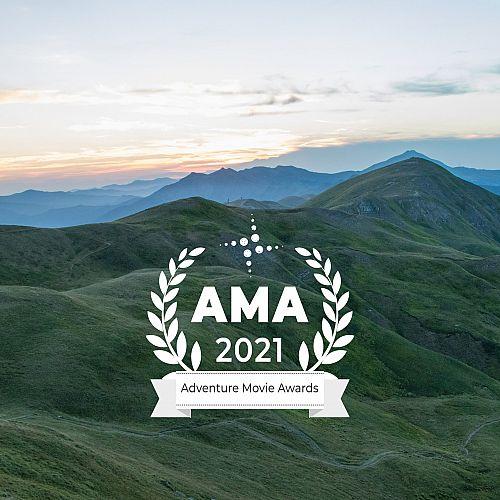 Adventure Movie Awards 2021