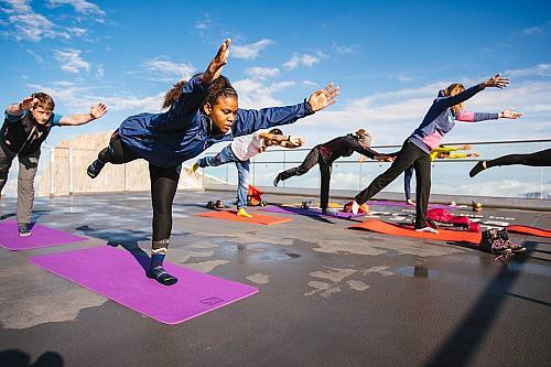 f4bbc yogamarmoladaaof festival 19 e185cjpeg