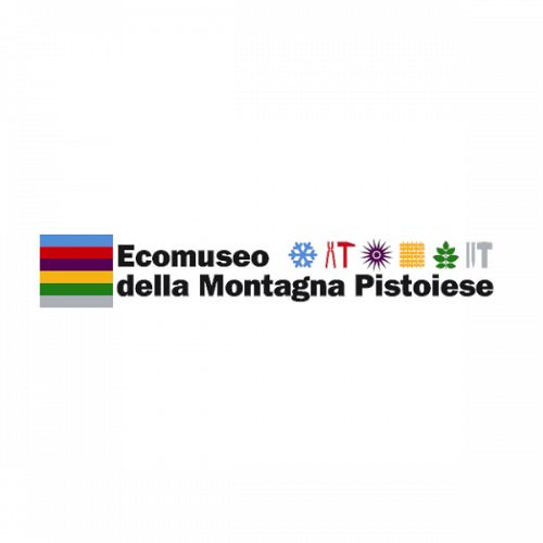 Ecomuseo della Montagna Pistoiese