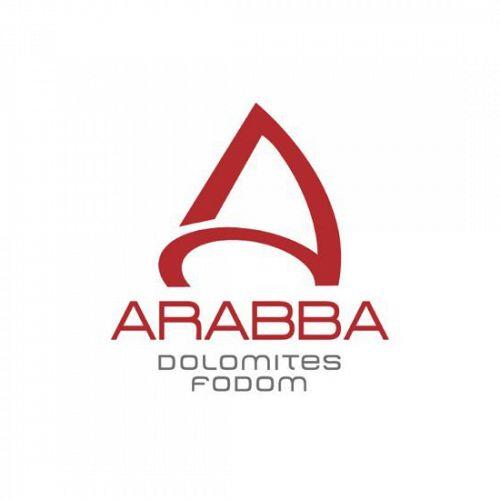 Arabba