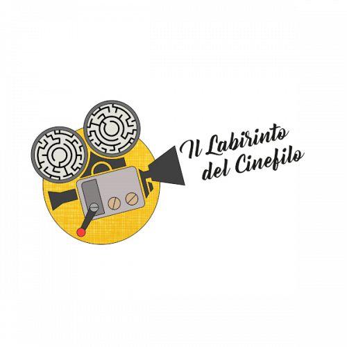 Il labirinto del Cinefilo