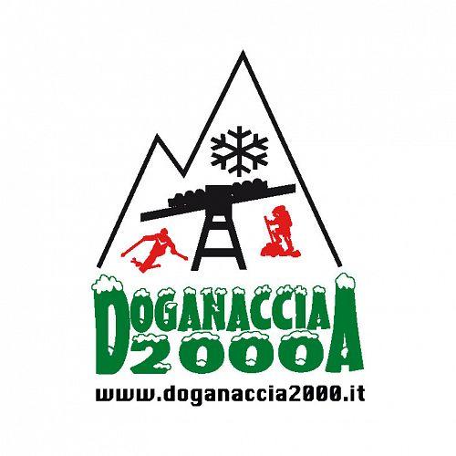 Doganaccia 2000