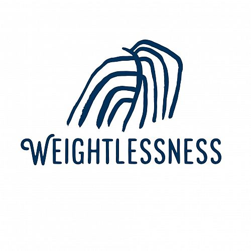 Weightlessness - Almog Loven