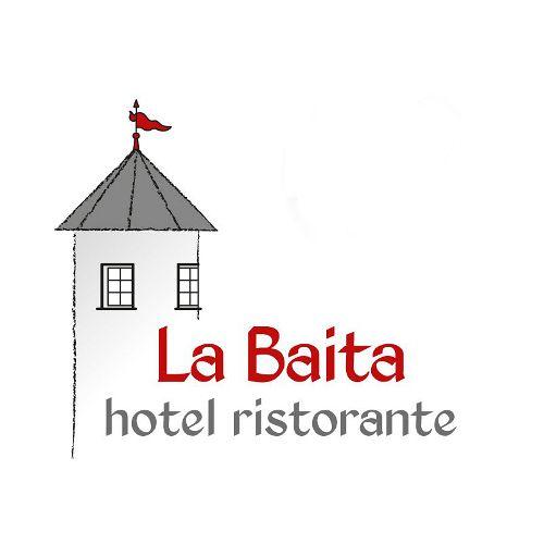 La Baita Hotel e Ristorante