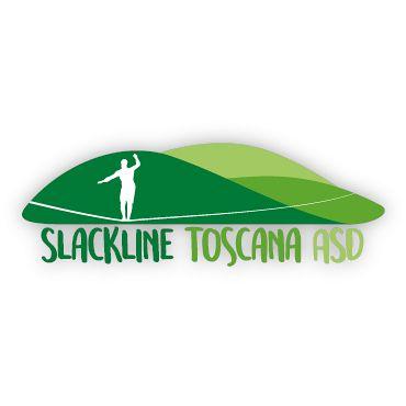 Slackline Toscana