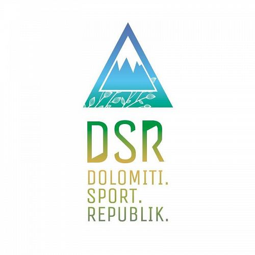 Dolomiti Sport Republik