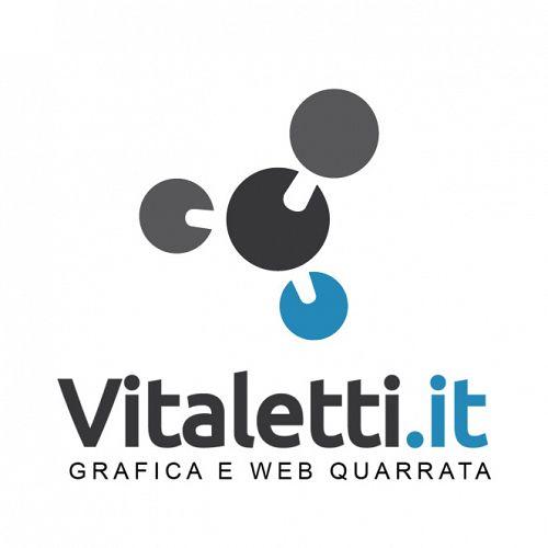 Vitaletti.it