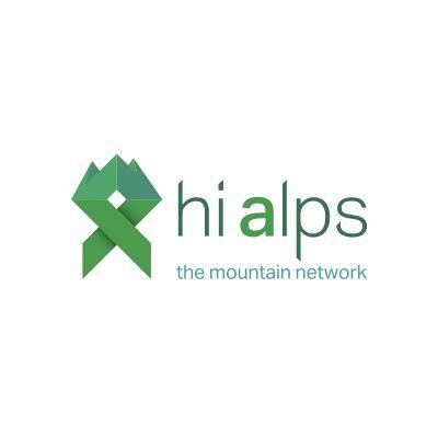 HiAlps
