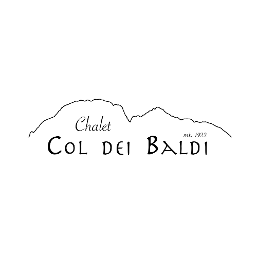 chalet col dei Baldi