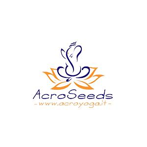 AcroSeeds