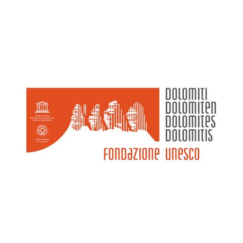 fondazione Dolomites Unesco