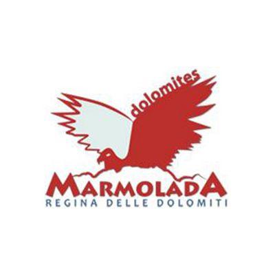 Visit Marmolada