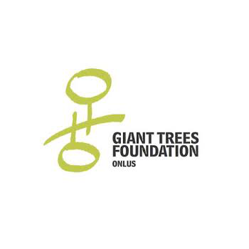 GiantTreesFoundation