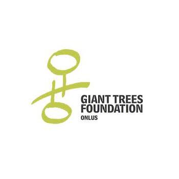 GiantTreesFoundation