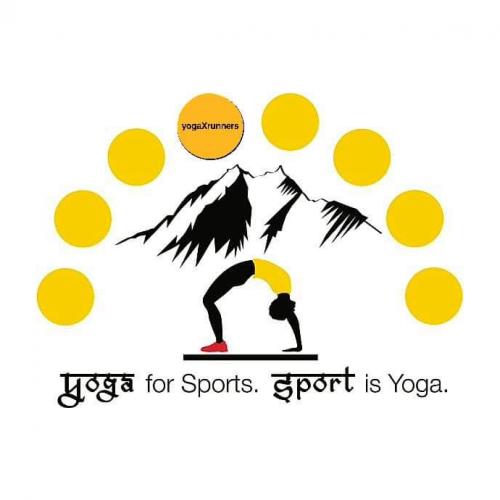 Yoga da Tite