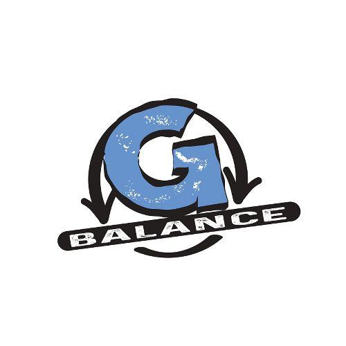 G Balance