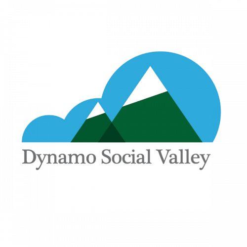 Dynamo Social Valley