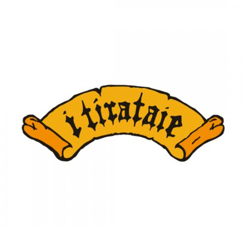 I Tirataie