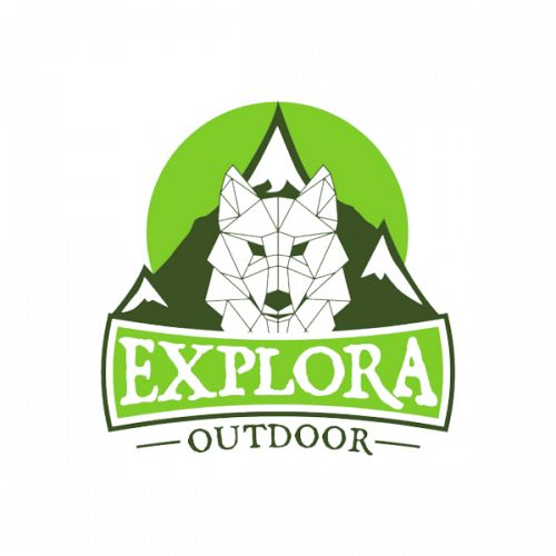 Explora Outdoor