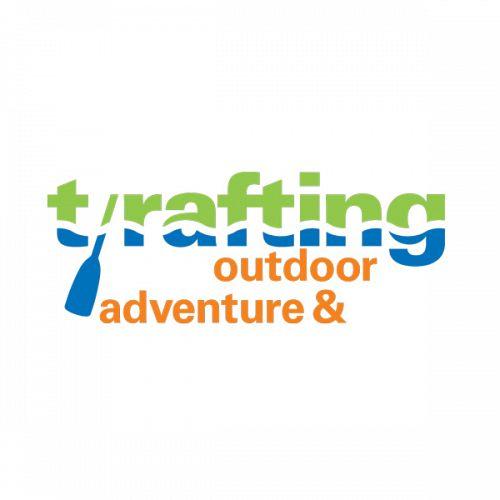 T Rafting