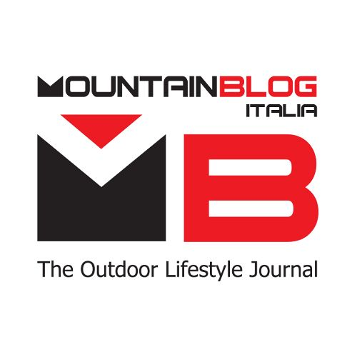 MountainBlog
