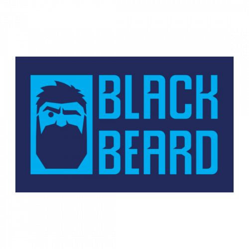 Black Beard Gear
